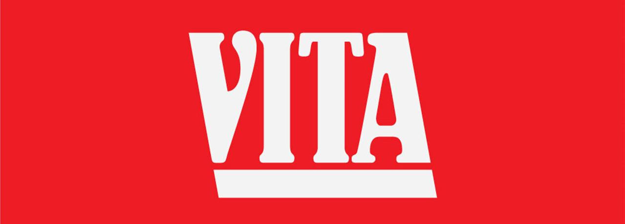 Vita Online